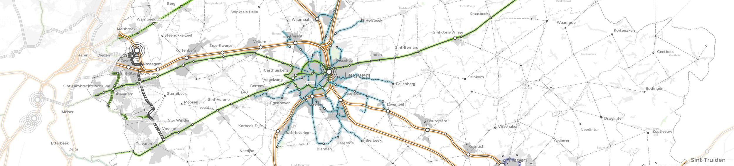 Heading_mobiliteitsnetwerk