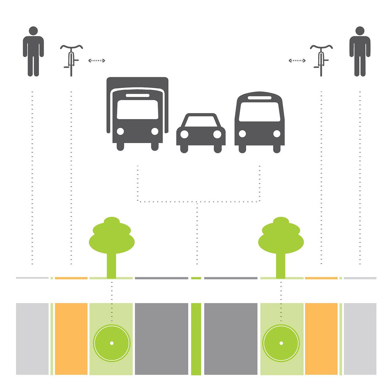 Mobiliteitsnetwerk04_01